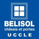 Belisol pour site web 140