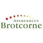 Brotcorne logo 140