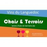 chais-terroirs-carre