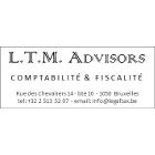 LTM pour IJD (002)