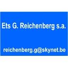 Logo Reichenberg2015-140