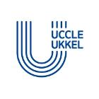 Logo_UccleUkkel_bleuCMJN 140