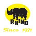 Rhino 140