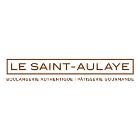 Saint-Aulaye_Logo_Baseline_CMJN.AI-140