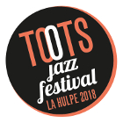 Toots Jazz Festival 2018 140