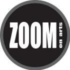ZOA-Logo-Positif-RVB150-GD-140