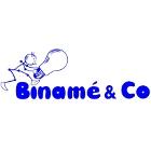 biname logo-140