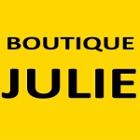 boutique Julie pour site web 140