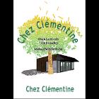 clementine-centé 140