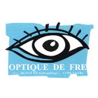 optiquedefre