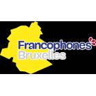 Francophones Bruxelles-140