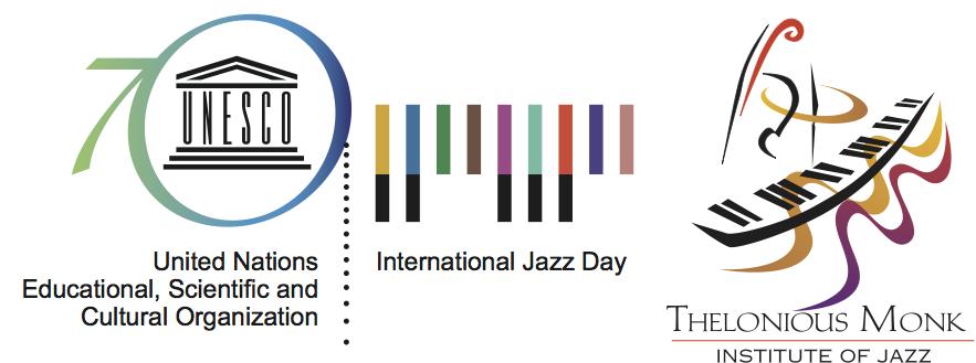 Journée Internationale du Jazz - Free concerts @ place Saint Job