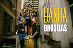 banda bruselas-4 color 3 smaller